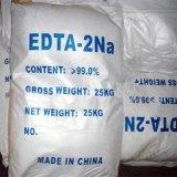 供应河北aaa牌2a号含量99% EDAT edta-2a