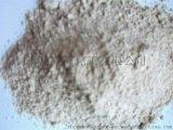 饲料骨粉、含量99.9%、饲料必需用料