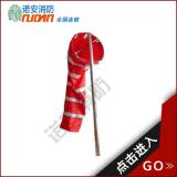 加强型风向袋 高强度风向袋 袋式风向标 反光加荧光 DBF-05