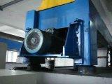 化工厂污水污泥处理设备选型养殖行业污水处理设备