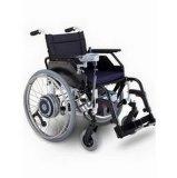 手动/电动轮椅
