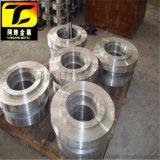 GH4037镍基时效高温合金棒 板 管 带材厂家直销