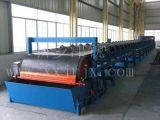 TD75型带式输送机河南输送机厂家