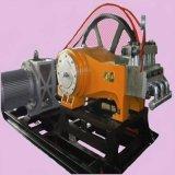 天津沃特  GZB-40  高压泥浆泵