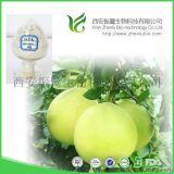 柚子提取物 柚皮甙二氢查耳酮 柚子提取物作用