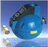 HAD20B圆球自动排水器
