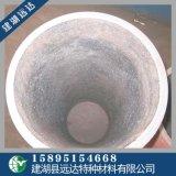 江苏陶瓷钢管