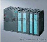 西门子通讯模块 6GK7343-1EX11-0XE0