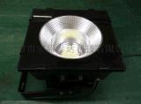 LED球场投光灯500W 明纬电源LED球场灯500W LED高杆灯500W LED塔吊灯500W