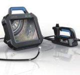 中科普锐PRSE工业内窥镜/可360度旋转向内窥镜/便携式工业内窥镜