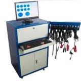發動機綜合測試儀、發動機故障診斷儀