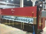 数控刨槽机 普耐柯刨槽机 德国品质 进口技术 大品牌 值得信赖 广州名牌刨槽机 数控刨坑机
