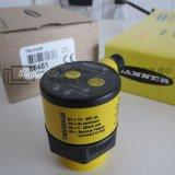 美国BANNER_T30U超声波传感器