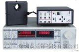 锁定式数字放大器辐射系统  NewportLIDA-SRS-KIT辐射系统