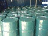 石油醚60~90 90~120 齐鲁石化 石油醚各种沸程