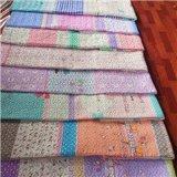 南通夹棉式绗缝床盖批发 厂家 价格 花奴厂家直销