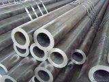 山东小口径无缝钢管厂,Q345B小口径无缝管