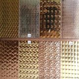 佛山直销 不锈钢压花装饰板 各种压花板 不锈钢花纹板 附着力强 质量稳定