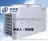 潍坊空气源热泵工作原理公司订购