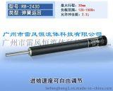 RB-2430+液压阻尼器+质量可靠