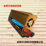 家用逆变器 纯正弦波12V3000W车载太阳能 冰箱空调冰柜电磁炉适用