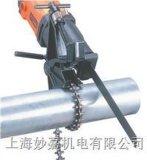 进口RS26型急救最专业的电动马刀锯