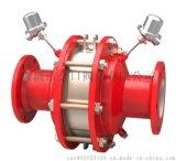 ZHQ-B氢气阻火器,河南氢气阻火器,河北氢气阻火器