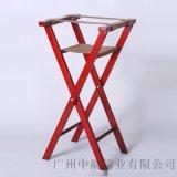 专业生产SITTY斯迪95.3357实木制餐盘椅