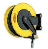 供应意大利艾克430系列弹簧自动卷管器