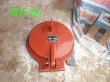 供应DN500铸铁拍门--铸铁拍门报价