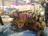 东风康明斯6CT8.3发动机总成原厂