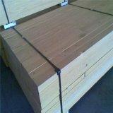 厦门LVL木方杨木LVL定尺胶合板环保对人体无害