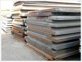 供应 舞钢压力容器钢板Q345R Q245R Q370R