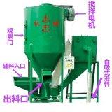 黑龙江省志忠机械1000 饲料搅拌机、饲料粉碎机、饲料加工设备、养殖设备、饲料机