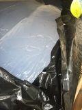 常年供应润滑油增粘剂乙丙胶OCP7067C