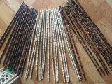 FD-1611165厂家大量供应竹根,竹鞭,竹棒