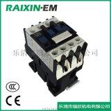 RAIXIN����CJX2-1810�����Ӵ���