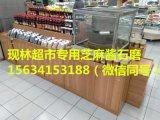 花生米脱红皮机 品质保证 厂家直销