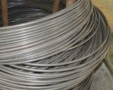 Q345D低合金高速线材线