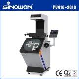 厂家直销PV410-2010数字式立式数显测量投影仪精密光学轮廓投影仪正像投影仪检测投影仪
