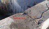 混凝土切割、地铁基坑支撑梁切割、拆除