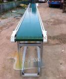 防静电工作台操作台流水线食品爬坡输送机双层桌子车间电子装配生产线