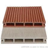 木塑产品146*23