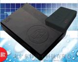 南宁身份证阅读器神盾ICR-100M居民身份证阅读器,二代证读卡器