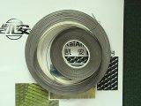 凯安专业加工电池用不锈钢网、不锈钢网条