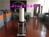 吸铁削吸尘机/吸铁渣 吸铝屑吸尘机/工业集尘机