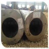 河北碳钢美标API 5L ASTM A106/A53无缝钢管