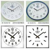 模拟/指针时钟