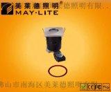 LED防火筒灯/卤素防火筒灯    ML-1319
