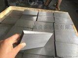 安装公司斜垫铁 斜铁 平垫铁 斜垫板 调整斜铁垫铁